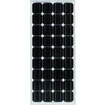 Solpanel Entry 140W