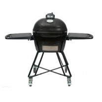 Kamadogrill Primo JR 200 All-In-One