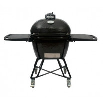 Kamadogrill Primo LG 300 All-In-One