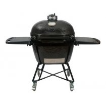 Kamadogrill Primo XL 400 All-In-One