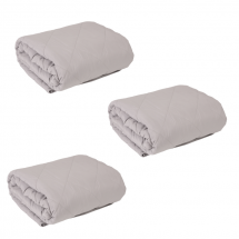 SPECIAL! EMAX HOME ALL IN ONE PACK tyngdtäcken