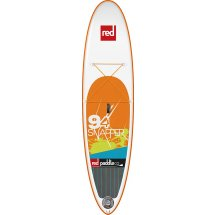 SUP-bräda Red Paddle Co SNAPPER