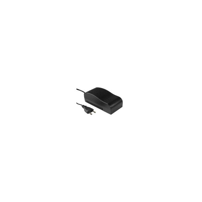 Mobicool Adapter Y50 230V AC/12V DC, vde-plugg