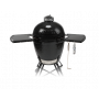 Kamadogrill Primo Kamado All-In-One