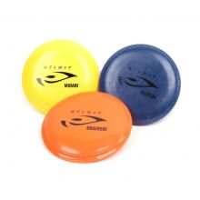 Frisbeegolf Set